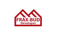 Frax Bud