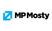 MP Mosty